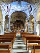 © Haute-Maurienne-Vanoise-Journée-baroque-eglise-Lanslevillard - <em>LB fondation Facim</em>