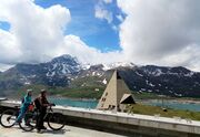 © Haute-Maurienne-Vanoise-Lac-Mont-Cenis-à-Val-Cenis - <em>HMVT K.Gagniere</em>