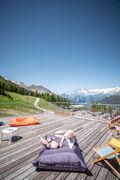 © Haute-Maurienne-Vanoise-Féma-à-Val-Cenis - <em>HMVT J.Cathala</em>
