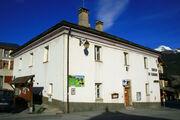 © val-cenis-bramans-office-tourisme - <em>HMVT - C.Royer</em>