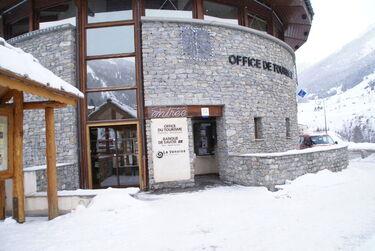 © val-cenis-lanslevillard-office-tourisme - <em>HMVT - CRoyer</em>