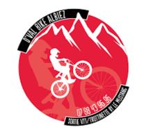 D'Val Bike Albiez : location de BMX