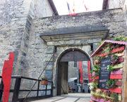 © avrieux-la-norma-bar-restaurant-gamelle-soldat - <em>Mairie d'Avrieux</em>