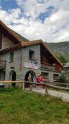 © bonneval-sur-arc-cooperative-laitiere - <em>HMVT - B.Filliol</em>