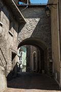 © Vieux bourg Saint-Michel de Maurienne - <em>Alban Pernet</em>