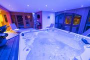 © val-cenis-lanslebourg-hotel-alpazur - <em>alpazur</em>