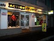 © modane-action-sports - <em>action.sports</em>