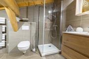 © val-cenis-sollières-sardières-chalet-des-fontaines-location-14-personnes-huttaux-stéphane - <em>HMVT</em>