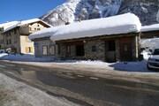 © Office de Tourisme de Bessans - <em>HMVT</em>