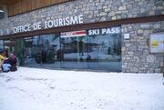 © Val-Cenis-Lanslebourg-office-tourisme - <em>HMVT/C. Royer</em>