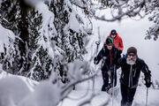 © val-cenis-hiver-accompagnateur-moyenne-montagne_jérôme-furbeyre - <em>Jérôme Furbeyre</em>