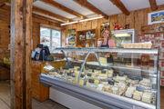 © bessans-cooperative-laitiere - <em>Coopérative Laitière de Haute Maurienne Vanoise</em>