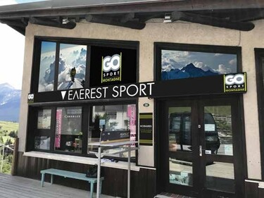 © aussois-l-everest-location-ski-vtt - <em>Everest Sports</em>