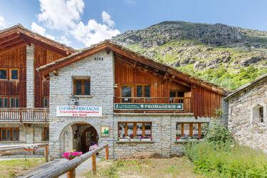 © bonneval-sur-arc-cooperative-laitiere - <em>Coopérative Laitière de Haute Maurienne Vanoise</em>