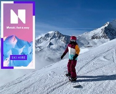 © aussois-magasin-netski-everest-sport - <em>christophe.minaudo</em>