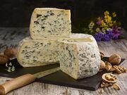 val-cenis-lanslevillard-bleu-bonneval-fromagerie-cooperative-laitiere