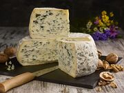 val-cenis-termignon-bleu-fromagerie-cooperative-laitiere