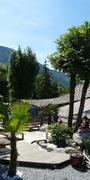© Camping Le Petit Nice - <em>Camping Le Petit Nice</em>