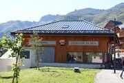 © sport 2000 4 vallées - <em>otsfl</em>