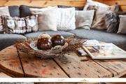 © valfrejus-chalet-individuel-jardin-la-pomme-de-pin-theolier-karin - <em>LICHÔ / Yannick Bellissand</em>