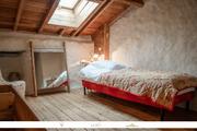 © chambres-d-hotes-relais-de-la-diligence-val-cenis-bramans - <em>LICHÔ / Yannick Bellissand</em>