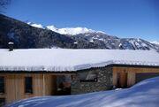 © vue sur télégraphe - <em>Maurienne Tourisme</em>