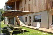 © Extérieur - <em>Maurienne Tourisme</em>