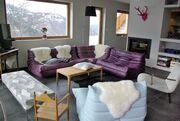 © salon - <em>Maurienne Tourisme</em>