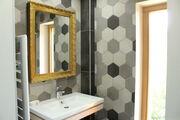 © salle de bain - <em>Maurienne Tourisme</em>