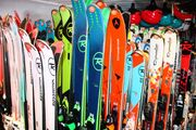 © magasin skis - <em>otsfl</em>