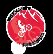 © D'val bike Albiez - <em>mustangalbiez@gmail.com</em>