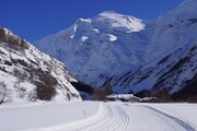 © bessans-hameau-goulaz-hiver - <em>OTHMV/I.Pauwels Ethievant</em>