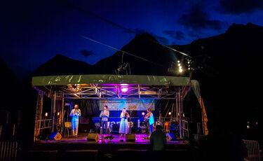 © Festival l'Ecot Musical - <em>Rùn/HMVT</em>