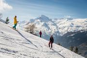 © val-cenis-sollieres-centre-anjou-vanoise-ski - <em>anjou.vanoise</em>
