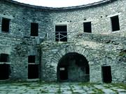 © val-cenis-lanslebourg-fort-ronce - <em>CCHMV</em>