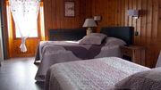 © val-cenis-lanslebourg-hotel-la-cle-des-champs - <em>m.suiffet</em>