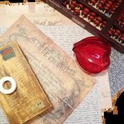 aussois-escape-game-musee-arche-d-oe