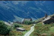 © bessans-hameau-averole - <em>CDP JF.Laurenceau</em>
