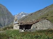 © bessans-hameau-averole - <em>Jean Pierre Couren</em>