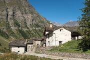 © bessans-hameau-averole - <em>A.Pernet/HMVT</em>