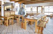 © bessans-salle-bar-restaurant-gite-petit-bonheur_studio-viard - <em>Studio Viart</em>