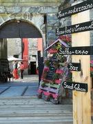 © avrieux-la-norma-bar-restaurant-gamelle-soldat-esseillon - <em>mairie.avrieux</em>