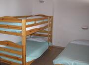 © bessans-vue-interieure-dortoirs-gite-etape_petit-bonheur - <em>Petit Bonheur</em>