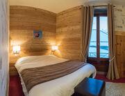 © aussois-hotel-du-soleil - <em>Alban Pernet-OT Aussois</em>