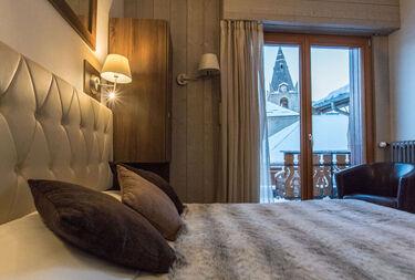 © aussois-hotel-du-soleil - <em>A-Pernet-OT-Aussois</em>
