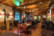 © aussois-hotel-restaurant-du-soleil - <em>A-Pernet-OT-Aussois</em>