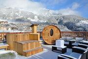 © aussois-hotel-du-soleil-terrasse-panoramique - <em>MO. Hotel du soleil Aussois</em>