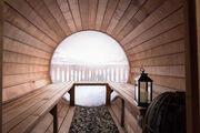 © aussois-hotel-du-soleil-sauna-cosmique - <em>A.Pernet-OT Aussois</em>