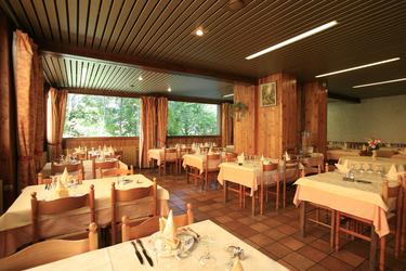 © aussois-hotel-restaurant-les-mottets - <em>MO. JL Rigaux - OT AUSSOIS</em>