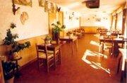 © aussois-hotel-restaurant-les-mottets - <em>Didier Montaz</em>